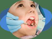 יישור שיניים ולסתות לילדים