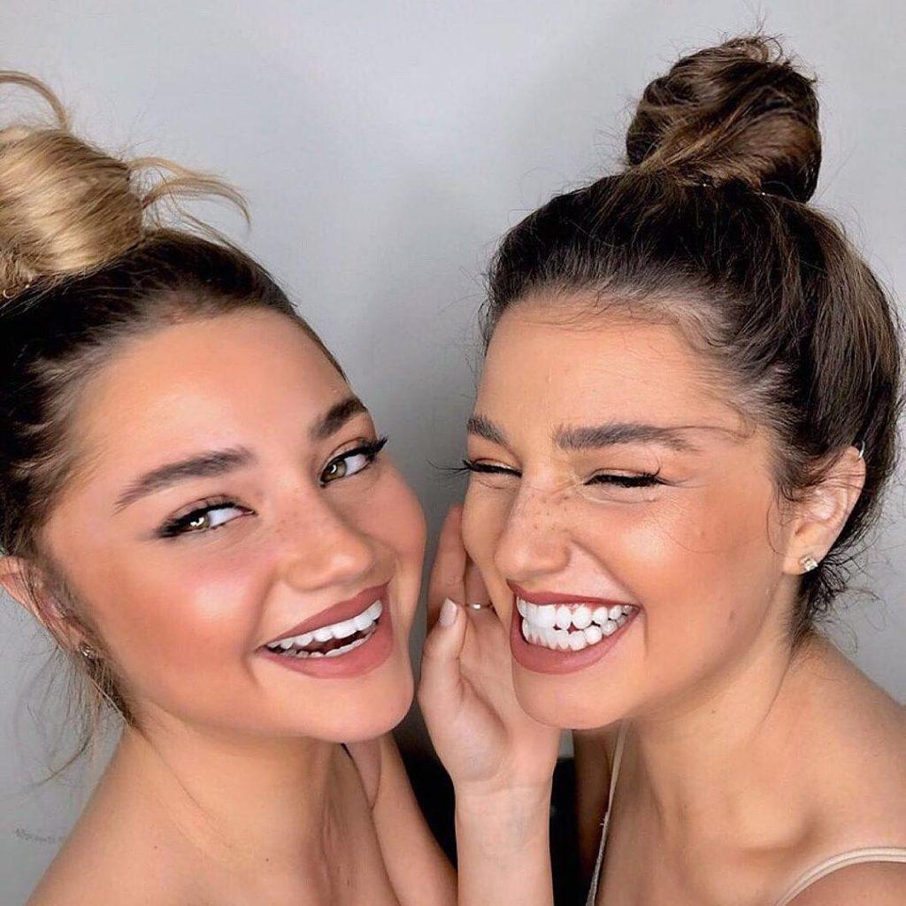 יישור שיניים והחבנת שיניים