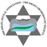 The Israel Orthodontic Society