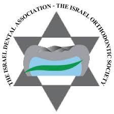 The Israel Orthodontic Society